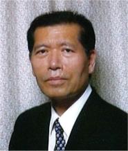 坂巻 國男