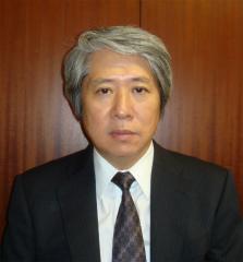 上田 智司