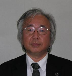 悪徳弁護士・若松巌